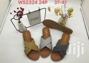 Flats Shoes | Shoes for sale in Central Region, Kampala