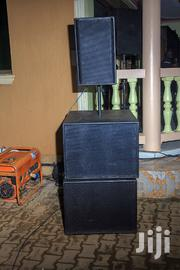Kan Mobile Sound Disco For Hire | DJ & Entertainment Services for sale in Central Region, Kampala