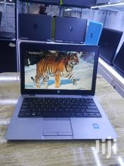 Laptop HP EliteBook 820 4GB Intel Core I5 HDD 500GB | Laptops & Computers for sale in Central Region, Kampala