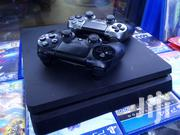 Ps4 Slim Available | Video Game Consoles for sale in Central Region, Kampala