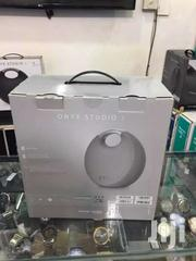 Brand New Harman Kardon Onyx Studio 5 | TV & DVD Equipment for sale in Central Region, Kampala