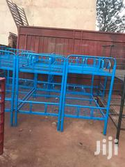 Children Double Decker Bed | Children's Furniture for sale in Central Region, Kampala