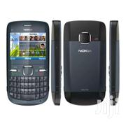 Nokia C3 00 | Mobile Phones for sale in Central Region, Kampala