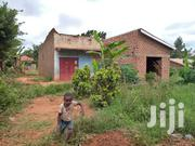 House For Sale At 8m In Kijjabijo Nyanja . | Houses & Apartments For Sale for sale in Central Region, Kampala