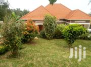 Newly Home on Sale Located in Kira Nsasa Sitted On | Houses & Apartments For Sale for sale in Central Region, Kampala