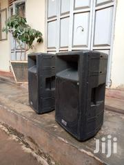 P.A Loud Speakers | Audio & Music Equipment for sale in Central Region, Kampala