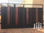 Metallic Sliding Gates | Doors for sale in Central Region, Kampala