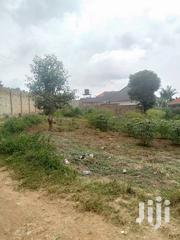 Plot In Kitende Entebbe Road For Sale | Land & Plots For Sale for sale in Central Region, Kampala