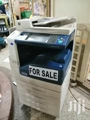 Xerox Printer | Printers & Scanners for sale in Central Region, Kampala