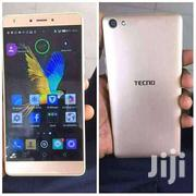 Corperative Tecno L8 Lite Ultra Smart Gadget | Mobile Phones for sale in Central Region, Kampala