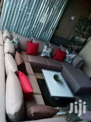 Don Bosch Sofa | Furniture for sale in Central Region, Kampala
