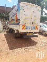 Canter On Sale | Heavy Equipments for sale in Central Region, Kampala