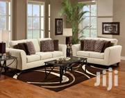 Syea Sofa | Furniture for sale in Central Region, Kampala