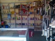Cosmetic Shop For Sale On Good Will | Commercial Property For Sale for sale in Central Region, Kampala
