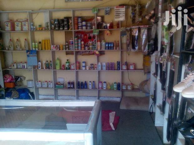 Archive: Cosmetic Shop For Sale On Good Will