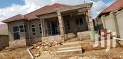 New Bungalow | Houses & Apartments For Sale for sale in Central Region, Kampala