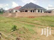 A Plot Of 50*100ft On Quick Sale In Mukono Town At 22m2200 | Land & Plots For Sale for sale in Central Region, Mukono