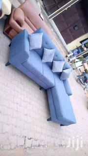 Top Sofa | Furniture for sale in Central Region, Kampala