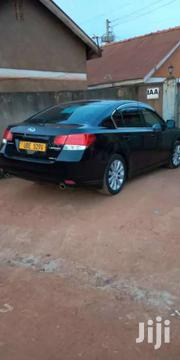 Subaru Legacy Model 2011 Asking Price 36M | Cars for sale in Western Region, Kisoro