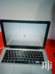 Laptop Apple MacBook Pro 4GB Intel Core 2 Duo HDD 320GB | Laptops & Computers for sale in Central Region, Kampala