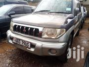 Mitsubishi  Gdi | Vehicle Parts & Accessories for sale in Central Region, Kampala