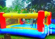 Bouncing Castle For Sale | Toys for sale in Central Region, Kampala