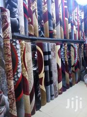 Interior Designing | Home Accessories for sale in Central Region, Kampala