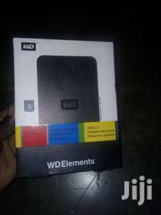 500GB External Hard Drive | Clothing Accessories for sale in Central Region, Kampala