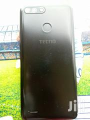 Tecno Pop 2 Power 16 GB Black | Mobile Phones for sale in Central Region, Mukono
