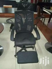 Executive Office Chair | Furniture for sale in Central Region, Kampala