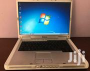 Laptop Dell 2GB Intel Core 2 Duo HDD 128GB | Laptops & Computers for sale in Central Region, Kampala