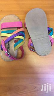 Open Sandals Fr Kid | Children's Shoes for sale in Central Region, Kampala