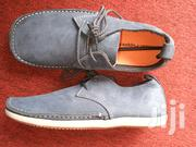 Men Flat Shoes | Shoes for sale in Central Region, Kampala