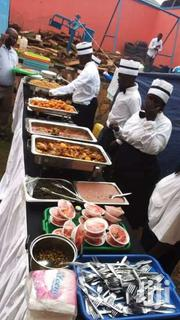 Blessed Catering Services | Classes & Courses for sale in Central Region, Kampala