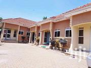 Munyonyo Double Self Contained | Houses & Apartments For Rent for sale in Central Region, Kampala