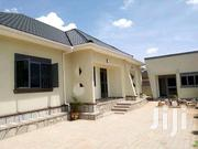 Bunga New Double Self Contained | Houses & Apartments For Rent for sale in Central Region, Kampala