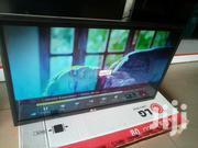 LG Led Flat Screen Digital Tv 32 Inches | TV & DVD Equipment for sale in Central Region, Kampala