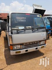 Canter 2 Ton | Trucks & Trailers for sale in Central Region, Kampala