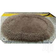 Doormat - Color May Vary | Home Accessories for sale in Central Region, Kampala
