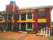 In Namugongo Brand New 3bedrooms, 2bathrooms for Rent   Houses & Apartments For Rent for sale in Central Region, Kampala