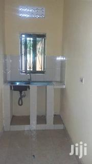 Double Room for Rent   Houses & Apartments For Rent for sale in Central Region, Wakiso