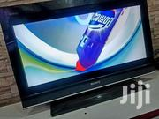 "32"" Sony Bravia Flat Screen TV 