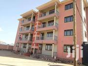 Newly Built 2 Bedrooms Apartment In Namugongo At 450k | Houses & Apartments For Rent for sale in Central Region, Kampala