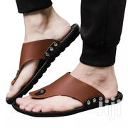 Designer Sandals | Shoes for sale in Central Region, Kampala