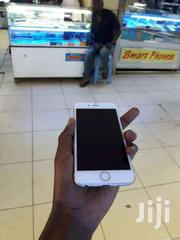 Quick Sale Uk Used iPhone 6 16gb | Mobile Phones for sale in Central Region, Kampala