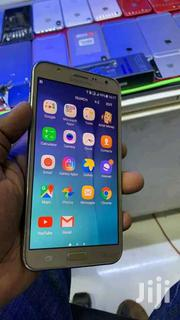 SAMSUNG J7 DUOS | Mobile Phones for sale in Central Region, Kampala