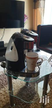 Coffee Makers | Kitchen Appliances for sale in Central Region, Wakiso