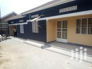Kireka Two Bedroom House for Rent   Houses & Apartments For Rent for sale in Central Region, Kampala