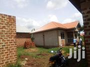 Three Bedroom House In Gayaza Road For Sale | Houses & Apartments For Sale for sale in Central Region, Kampala