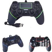Ps4 Wired Controllers | Video Game Consoles for sale in Central Region, Kampala